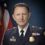 Richard F. Southby