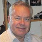 Bill Stronach